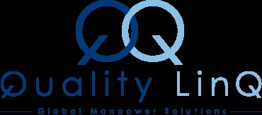 Quality LinQ logo