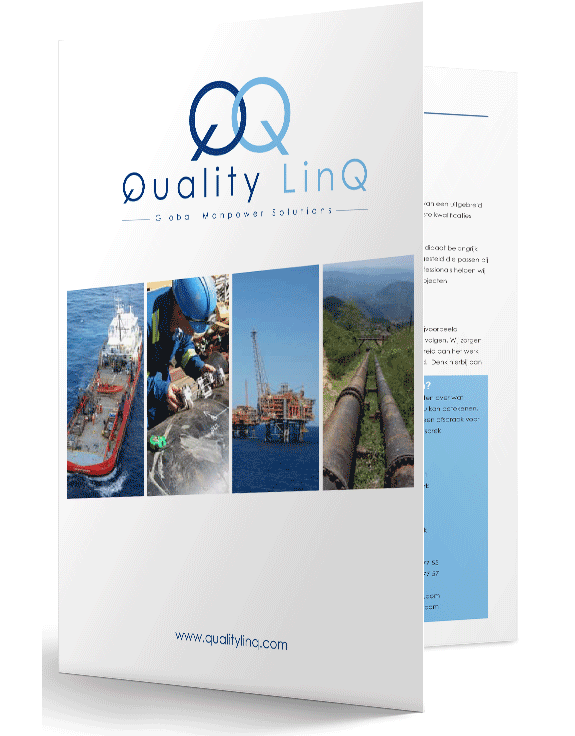 Brochure Quality LinQ